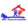SOS - Casas de Acolhida.png