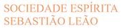 SOCIEDADE_ESPÍRITA_SEBASTIÃO_LEÃO.png
