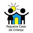 Pequena_Casa_Da_Criança.png