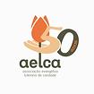 Aelca.png