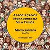 Associação_de_Moradores_da_Vila_Tijuca