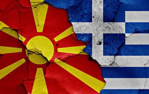 Μακεδονικό: Αποδόμηση της κυβερνητικής προπαγάνδας σημείο προς σημείο