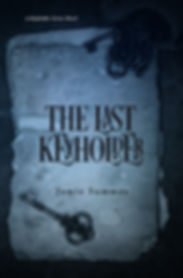 THE LAST KEYHOLDER - EBOOK COVER.jpg
