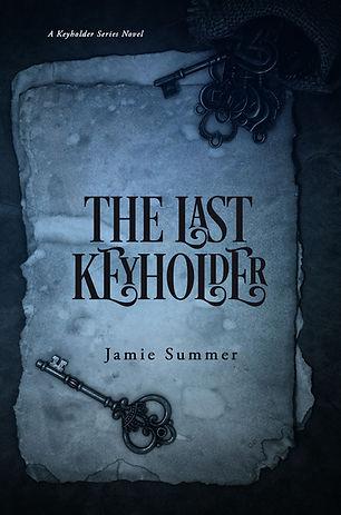 THE LAST KEYHOLDER - EBOOK COVER.jpg
