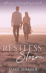 Restless Storm Ebook.jpg