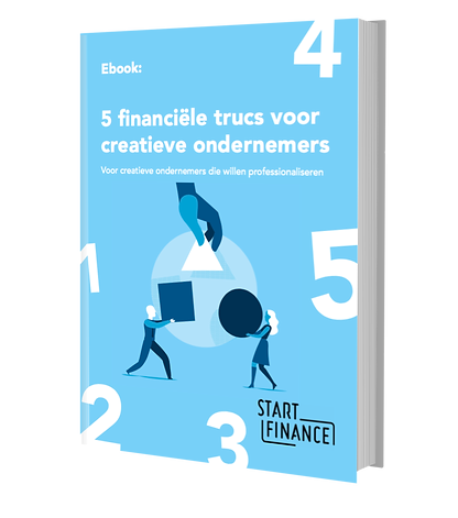 Ebook startfinance blauw 3d.png