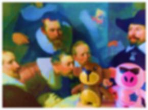 aapjes in kleur.png 2014-11-23-22:23:36