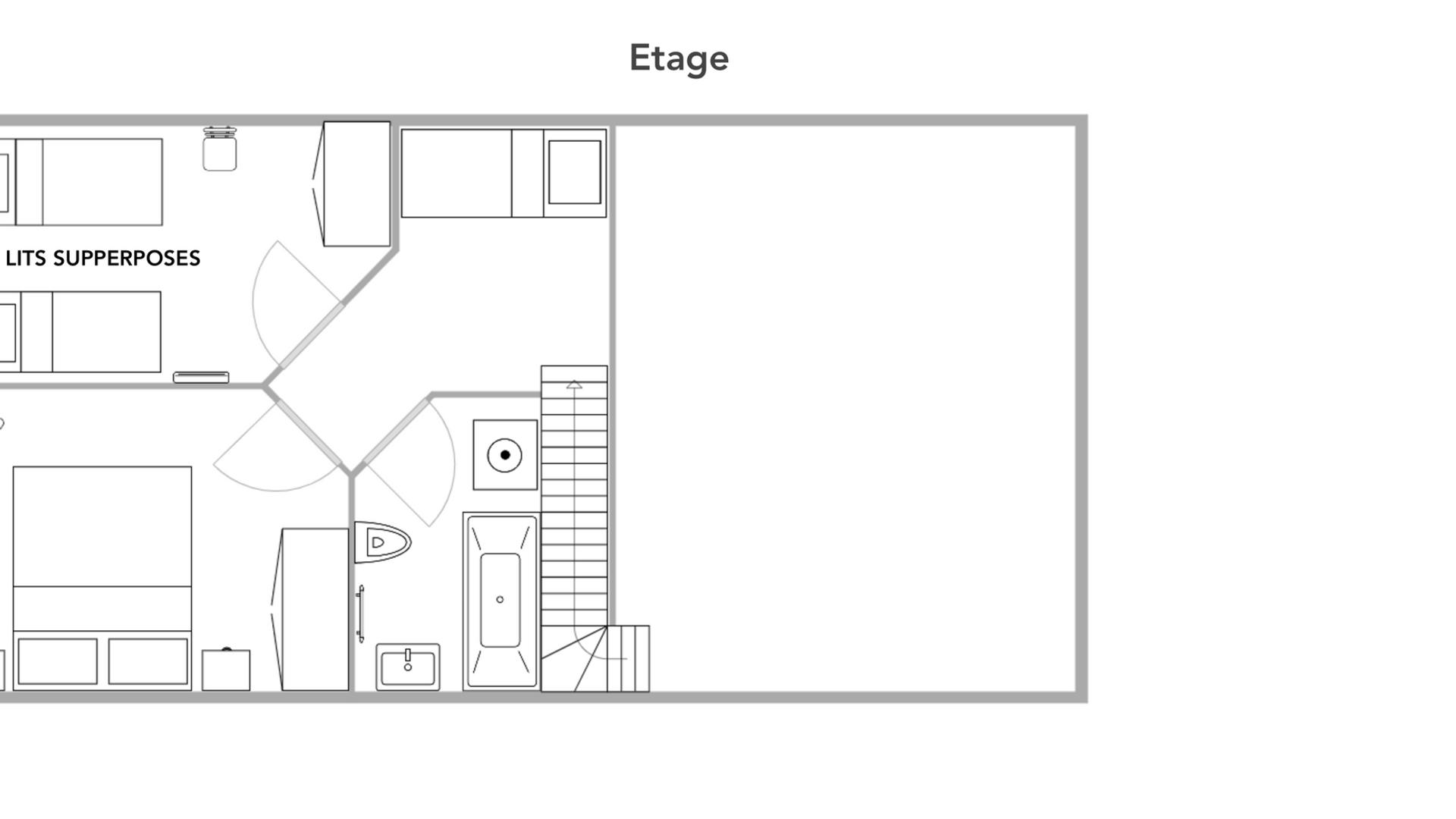 plan étage.png