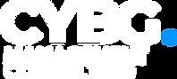 CYBGMC Logo Wix.png