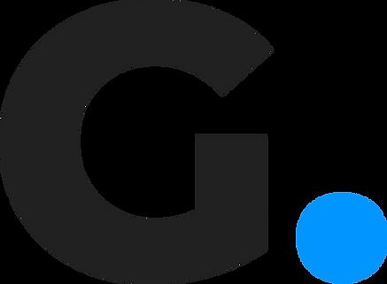 CYBG MC Logo - 10.png