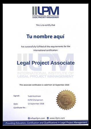 LPA Certification Sample Shadow.png