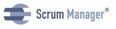 Scrum Manager Logo.png