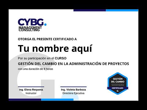 CM Certificado.png