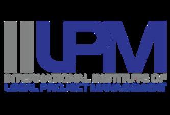 IILPMTransparent.png