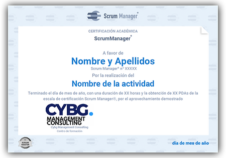 Certificado Scrum Manager SHADOW.png