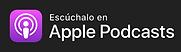 Escúchalo_en-apple-podcast.png