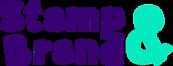 S&B Logo NEW - 2 PURPLEG.png