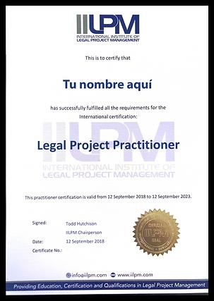 LPP Certification Sample Shadow.png