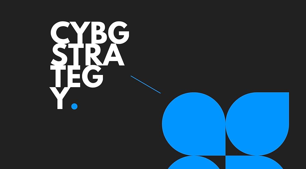 CYBG Wix Slideshow - 1.png