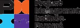PMI Panama Logo.png
