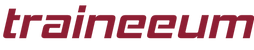 Traineeum Logo.png