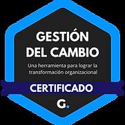 CYBG Digital Badge - 2.png