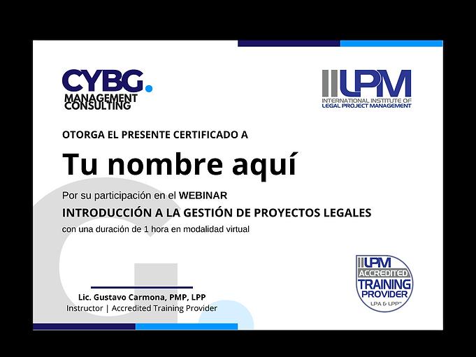 CYBG LPM Webinar Certificate.png