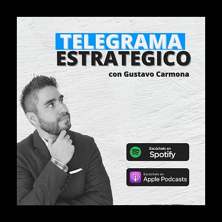 Telegrama Creativo Podcast Image - 1.png