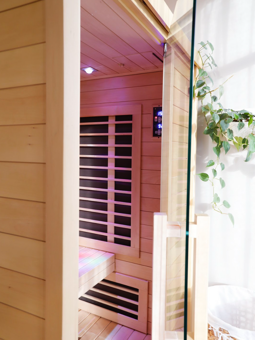 t wellness rooms-salt therapy-infrared sauna-float-tank-meditation-image1
