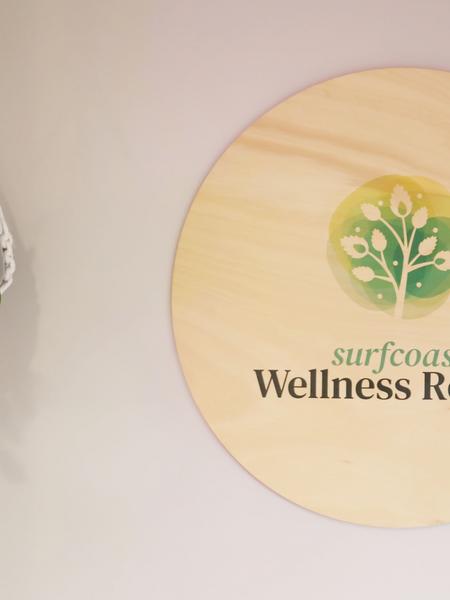 t wellness rooms-salt therapy-infrared sauna-float-tank-meditation-image18