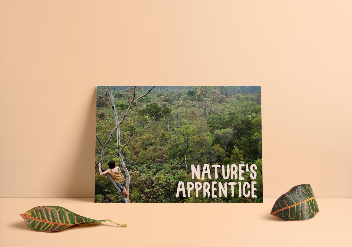 Claire-postcard-apprentice-mockup.jpg