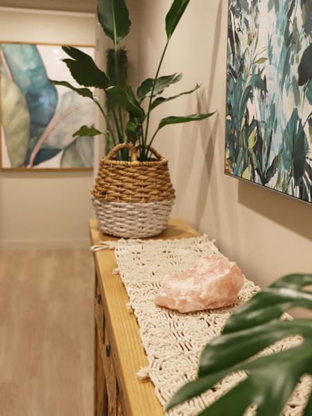 t wellness rooms-salt therapy-infrared sauna-float-tank-meditation-image17