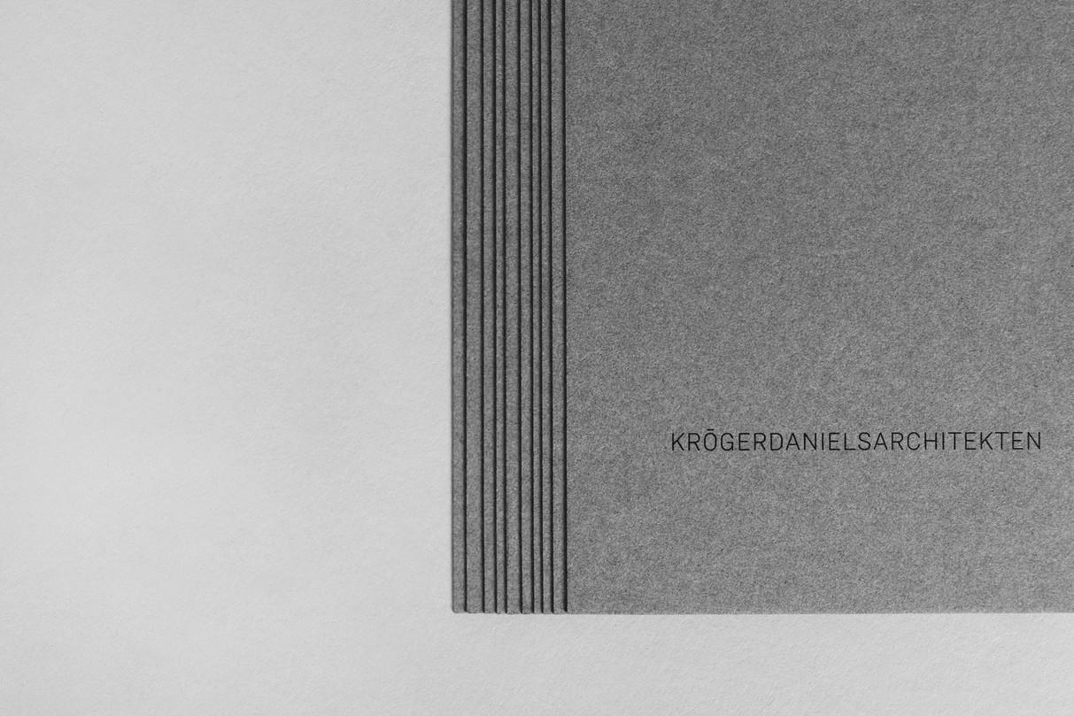csm_Kröger_Daniels_GG_Band_VK_1_caeaf3a7