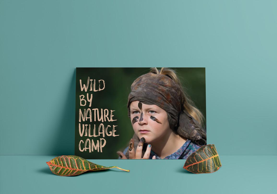 Claire-postcard-villagecamp-mockup.jpg