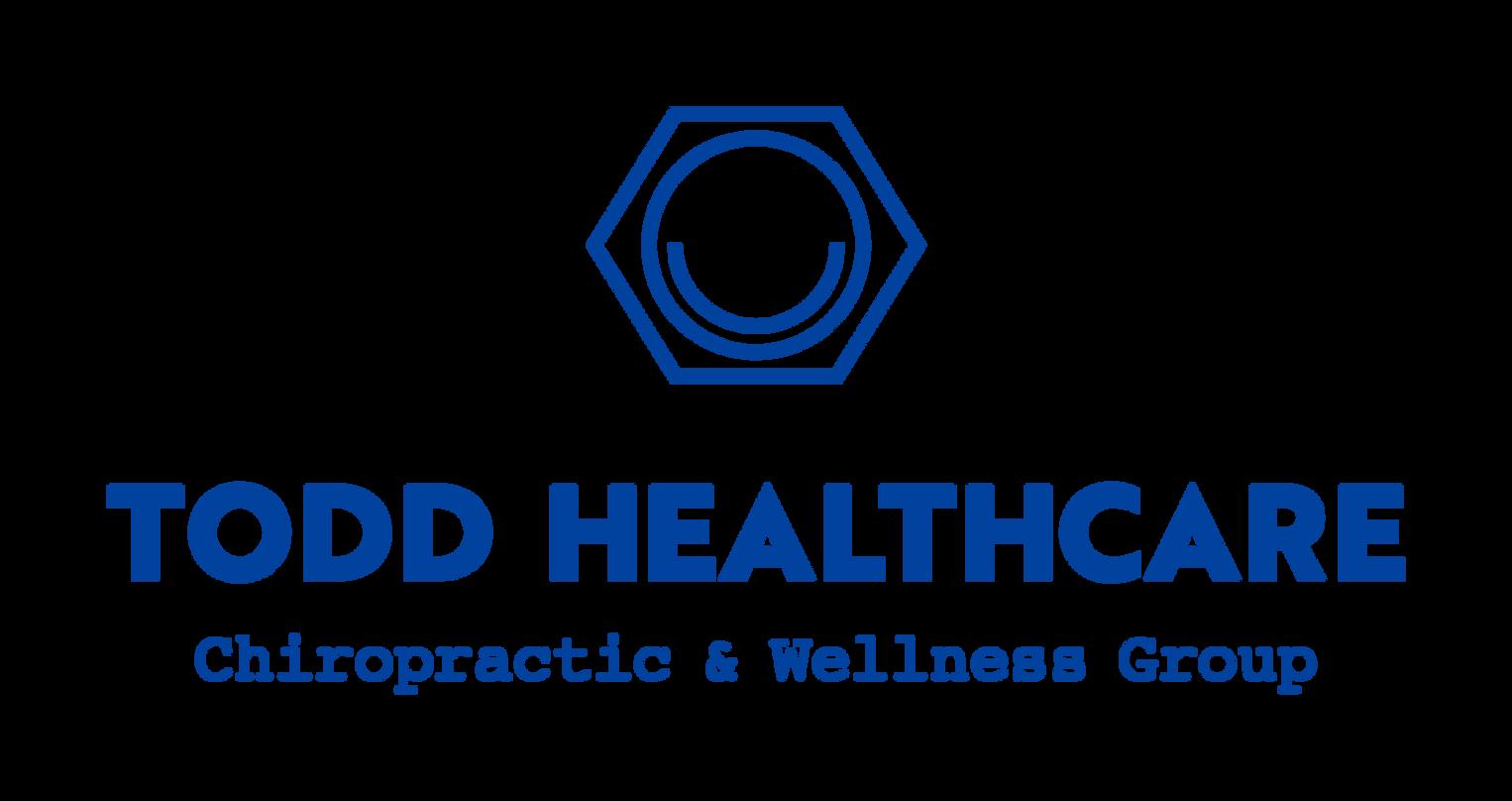 TH_Logo_FA.png