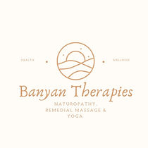 Banyan%20Therapies%20Logo_edited.jpg