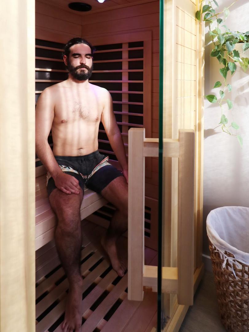 t wellness rooms-salt therapy-infrared sauna-float-tank-meditation-image12