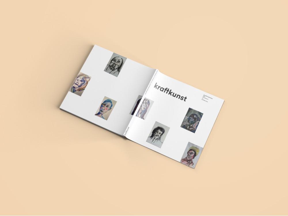 Catalogue_02.jpg