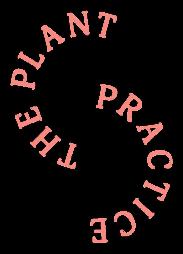 TTP_logos.png