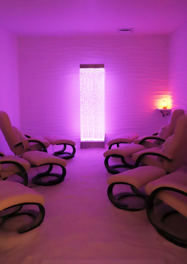 surfcoast wellness rooms-salt therapy-infrared sauna-float-tank-meditation-yoga-massage-reiki-energy healing-image4