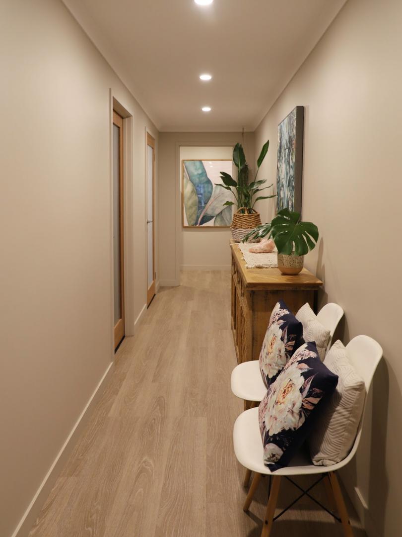 surfcoast wellness rooms-salt therapy-infrared sauna-float-tank-meditation-image12