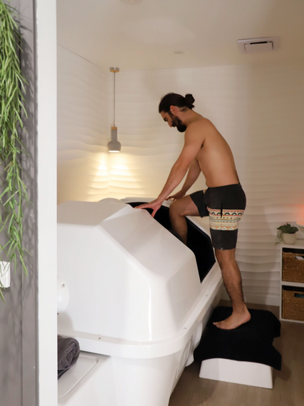 surfcoast-wellness-rooms-float-tank-02