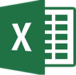 excel-logo-green-2000x1964.png