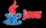 java-logo-transparent-png-6.png