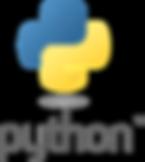 python-logo-python-logo-png-268_300.png