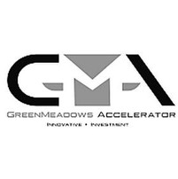 GreenMeadows Accelerator, Investor for Whizpace