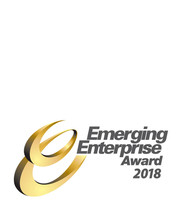 Emerging Enterprise Award 2018