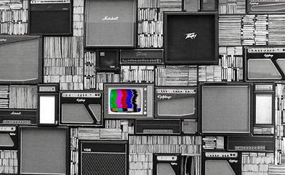 Discover what is TV White space, the benefits of using TV White Space and more about how it can help to benefit your company more than the traditional wireless communication solutions.