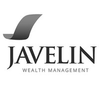 Javelin Wealth Management, Investor of Whizpace