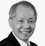 Chan Yew Kong, Advisor for Whizpace.